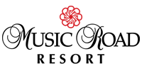 Music Road Resort